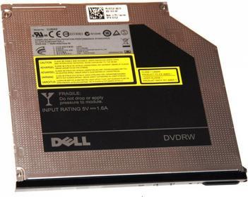 Dell E6400 E6410 Nagrywarka DVD-RW.