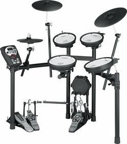 Roland TD-11 KV V-Drums