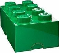 LEGO Pojemnik 8 4004