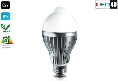 Maclean Żarówka LED 35782