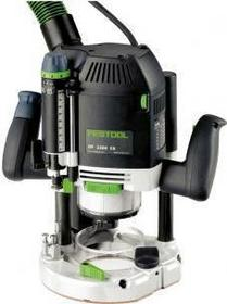 Festool OF 2200 EB-Plus