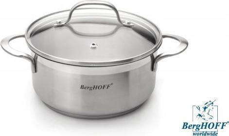 Berghoff Bistro 4410021