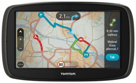 TomTom Go 50 EU45
