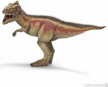 Schleich Gigantozaur new 2012 14516