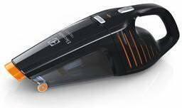 Electrolux ZB5112