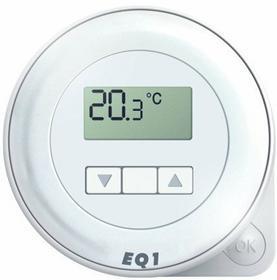 Euroster Regulator temperatury Q1 EQ1