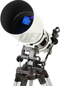 Sky-Watcher (Synta) Teleskop BK120 6AZ3