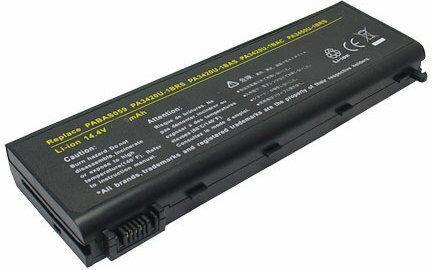 Hi-Power 02981 do Toshiba Equium L100-186
