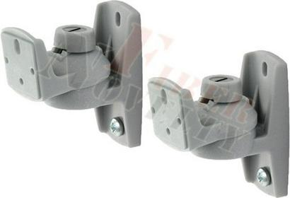Vantage Point SC100 - ścienny uchwyt do głośników sateliek o wadze do 5 kg