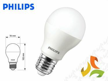 Philips Żarówka LED 8718291192626