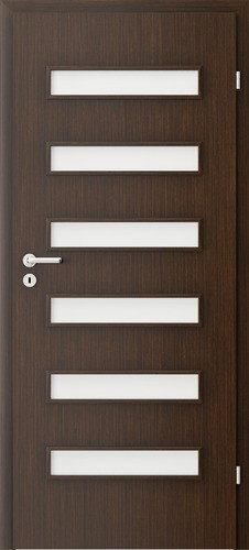 Porta drzwi rzeszów