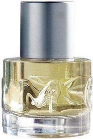 Mexx Women Woda toaletowa 40ml