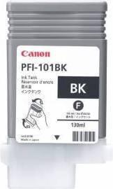 Canon PFI101BK