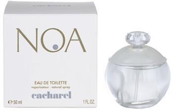 Cacharel Noa woda toaletowa 50ml