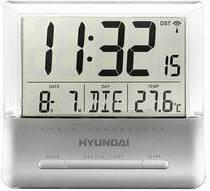 Hyundai WS1166