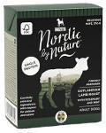 Bozita Nordic by Nature Gotlandian Lamb Roast 380g