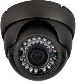 MX-Security Kamera AHDMX-2007IRKW