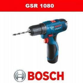 Bosch GSR1080