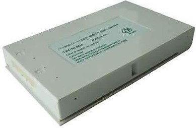 Hi-Power B403 NTB001 do Toshiba Satellite T1900 Series