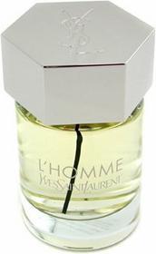 Yves Saint Laurent L`Homme Woda toaletowa 40ml