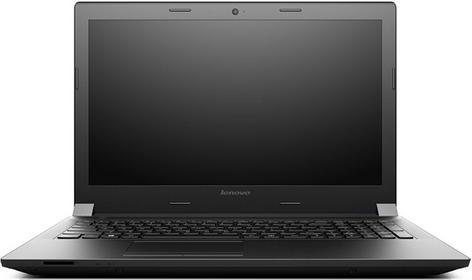 Lenovo Essential B50-80 15,6
