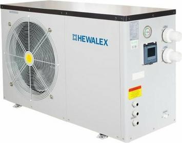 Hewalex WBR-5.6H-B1