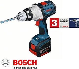 Bosch GSB 14,4