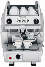 Saeco Aroma Compact SE100 1 grupowy