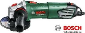 Bosch PWS 1000-125 CE CT