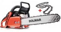 Dolmar PS5105C-38