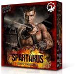 5906395371174 Spartakus: Krew i zdrada GFP