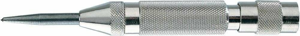Rennsteig Werkzeuge Grot o średnicy 3 5 mm do 827