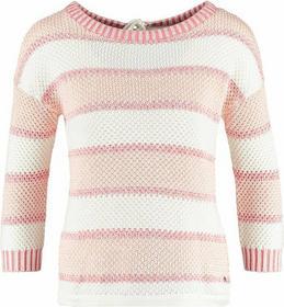 Only AURA sweter cloud dancer 15095472
