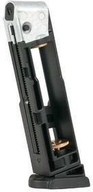 HECKLER&KOCH Magazynek do pistoletu H&K P-30 4,5 mm 402.102