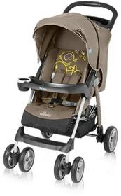 Baby Design Walker 09 BEIGE
