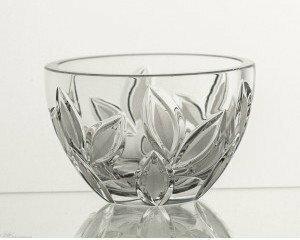 Crystaljulia Owocarka Kryształ 11 cm - 6501 2448