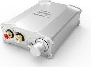 iFi Audio iDSD Nano