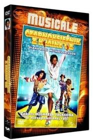 Universal Pictures Czarnoksiężnik z Krainy Oz. Musicale
