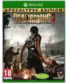 Dead Rising 3 Apocalypse Edition Xbox One