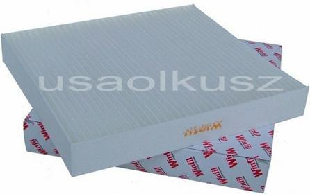Winfil Filtr pyłkowy kabinowy Infiniti EX35 2009-