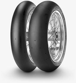 METZELER Racetec SM K2 125/80 R420