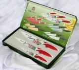 Kinghoff Zestaw noży (3 elementy) KH-3633