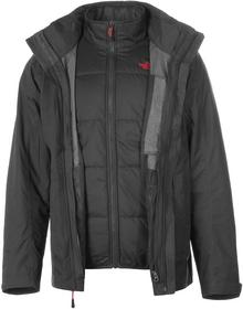 The North Face Kurtka 3w1 Alteo MT0CTC0 T0CTC0