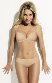 Wonderbra Full Effect WB008144