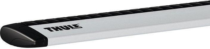 Thule 961 WingBar, 118 cm