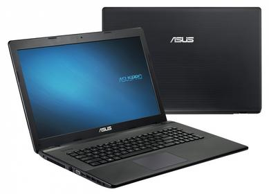Asus Essential P2710JF-T4076G 17,3