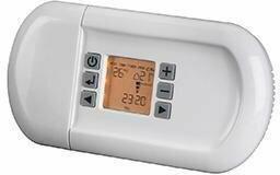 Sterownik elektroniczny DIMPLEX CFCH, do nagrzewnic elektrycznych CFH