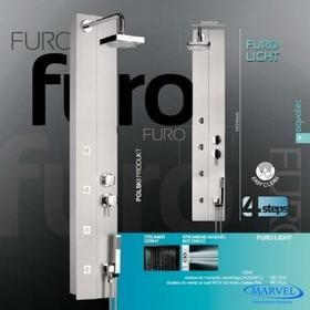 Aquatec FURO LIGHT