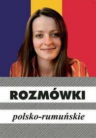 Rozmówki polsko-rumuńskie.