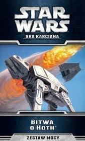 Galakta Star Wars: Bitwa o Hoth 3860